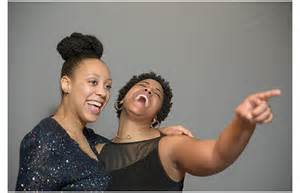 photo albums 500 photos 4x6 women hysterically laughing at corporate party by