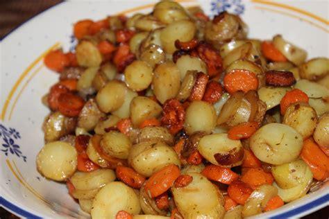 cuisiner la carotte cuisiner pomme de terre les meilleures recettes de pomme