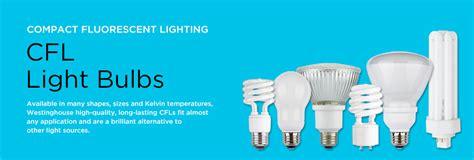 how long do led light bulbs last cfl bulbs compact fluorescent lighting