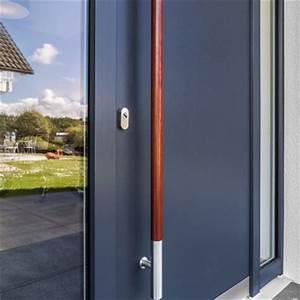Din 4109 Türen : aussent ren ~ Lizthompson.info Haus und Dekorationen