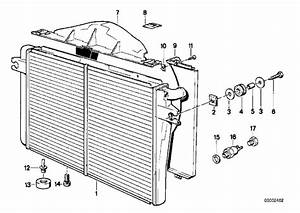 88 535is    How Difficult Is It To Install A New Radiator