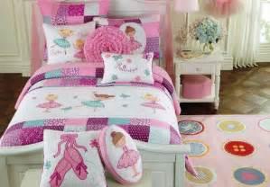 circo toddler bedding bedroom ballerina toddler bedding pink ebay