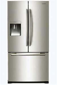 Prix D Un Frigo : r frig rateur multi portes samsung rf62qepn rf 62 qepn ~ Dailycaller-alerts.com Idées de Décoration