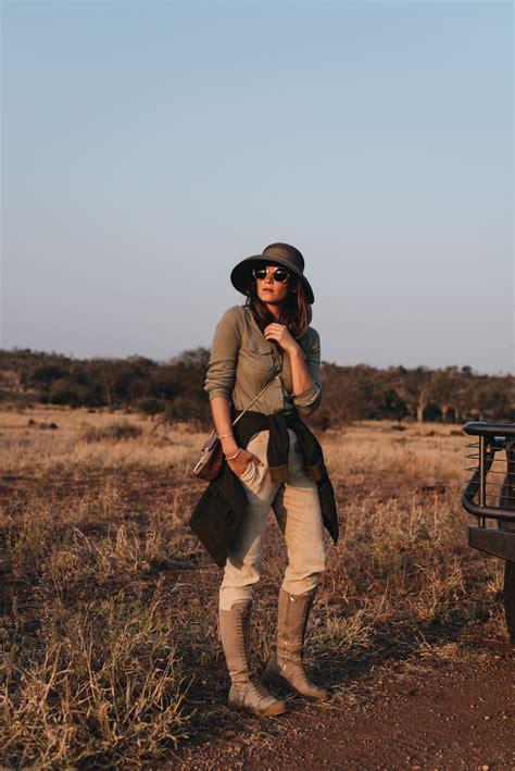 kleidung damen kleidung f 252 r eine safari 3 stylingtipps f 252 r damen beim drive