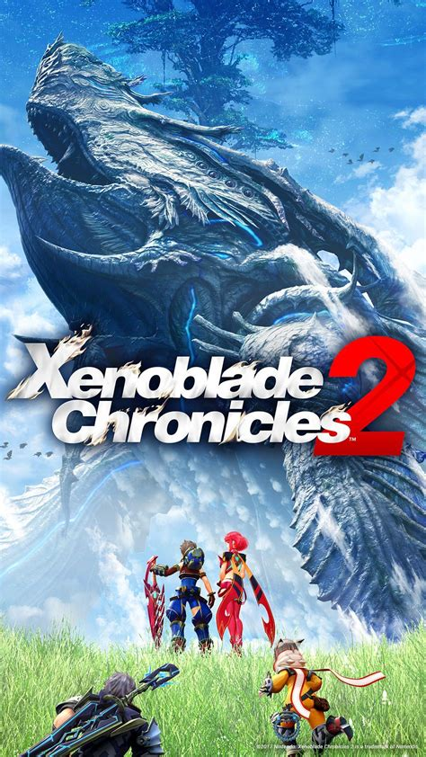 Easy system of downloading allows you to download black screensavers to your mobile phone through wap.mob.org or to your pc. Xenoblade Chronicles 2 HD Phone Wallpapers - Wallpaper Cave
