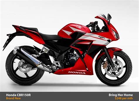 cbr bike 150 price honda cbr150r 2015 new honda cbr150r price bike mart