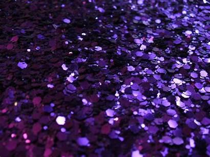 Glitter Texture Textures Backgrounds Sparkle Purple Sparkles