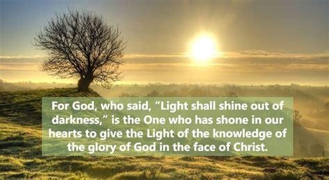 daily bible verse god psalm   kjv