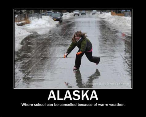 Alaska Memes - saturday morning funnies this week in internet memes