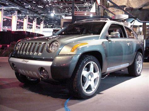 2018 Jeep Wrangler Autos Weblog