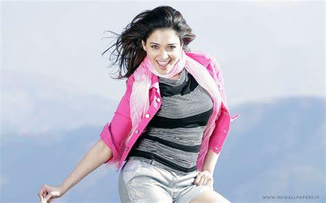 telugu tamil actress tamanna wallpapers hd wallpapers
