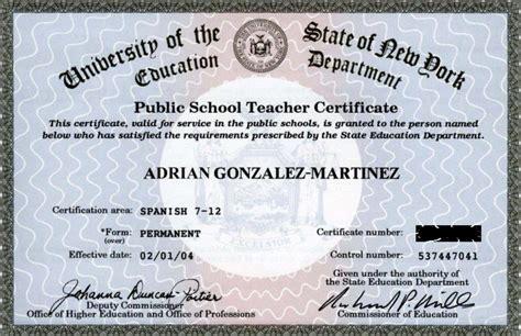 bureau of educator certification mrthepiratebay