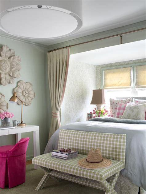 interior small bedroom design detalles de una habitaci 243 n en estilo cottage 15660 | habitacion en estilo cottage 2