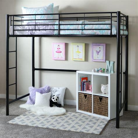 loft bed bedroom loft beds with home loft concepts metal loft