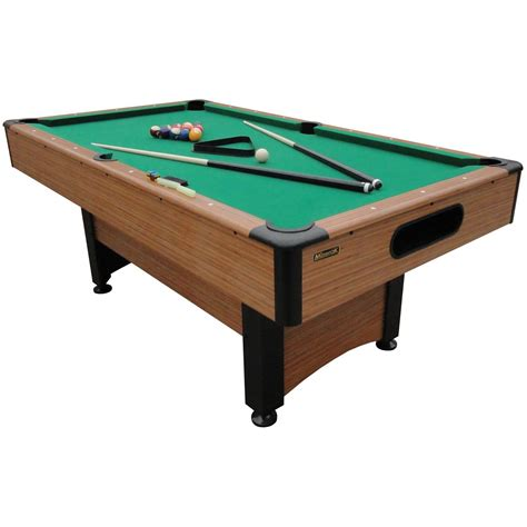 72 dining table mizerak dynasty space saver 6 1 2 39 pool table 293858