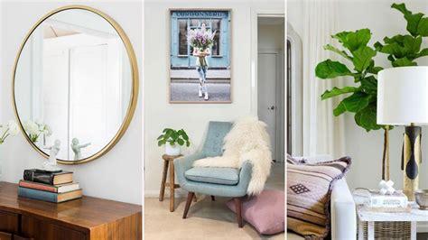 Home Interior Instagram : Bargain Home Decor Instagram Influencers Love