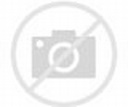 Andy Griffith Biography - Childhood, Life Achievements ...