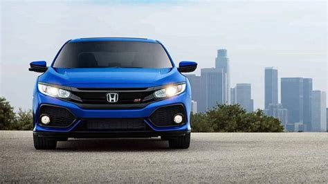 honda civic   upgrade  industry favorite