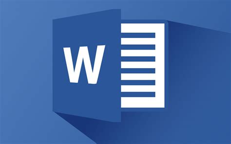 micresoft word how to create a form in ms word 2013 write a writing