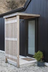 corrugated metal house cost houses ideas decor tips grey With corrugated metal siding cost per square foot