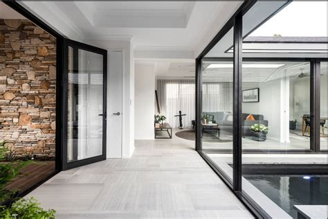 aluminium windows doors supplier perth open windows doors