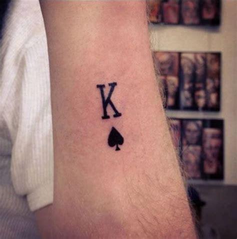 small tattoos  men  simple cool designs