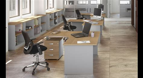 bureau administratif bureau professionnel pas cher bureau professionnel pas