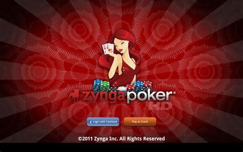 Zynga Poker Chips And Gold Casino Hack Tool November 2013 ...