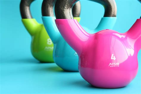 money kettlebells buying complete guide