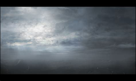 matte background matte background painting molnar