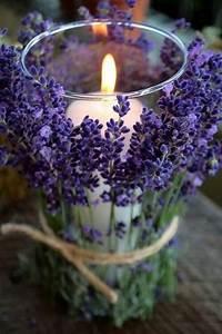 Was Kann Man In Ein Gewächshaus Pflanzen : ein teelicht kann man auch im herbst mit lavendel ~ Lizthompson.info Haus und Dekorationen