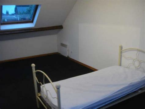 location chambre valenciennes maisonvalenciennes residence 21ruefleurie colocation