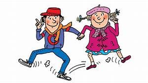 Tomtom Et Nana Youtube : j 39 aime lire a 40 ans tom tom et nana le duo de choc ~ Medecine-chirurgie-esthetiques.com Avis de Voitures