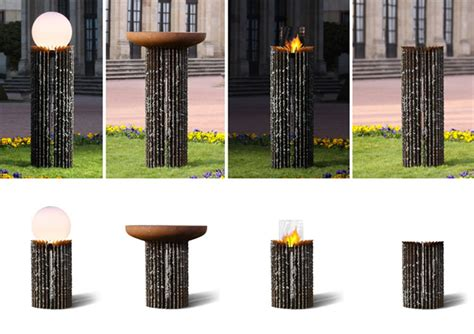 ladari per esterni lumi da giardino lanterne da giardino ikea cassapanca da