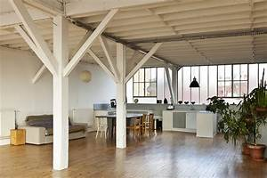 Wohnung Einrichten Tipps : einrichtungstipps f r altbauwohnungen ratgeber von ~ Lizthompson.info Haus und Dekorationen