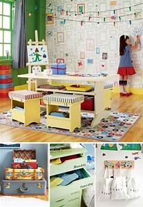 Lego Aufbewahrung Ideen : die besten 17 ideen zu aufbewahrung kinderzimmer auf pinterest rustikales jungen zimmer ~ Orissabook.com Haus und Dekorationen