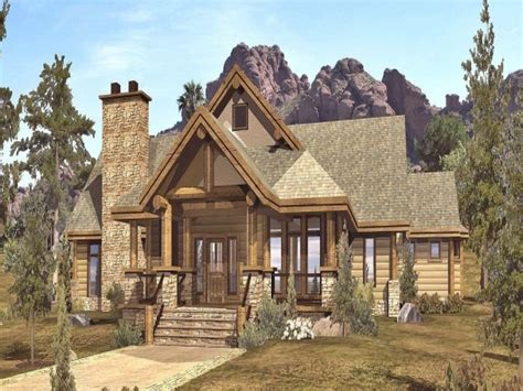 Ranch Style Log Home Floor Plans by Log Home Floor Plans Log Modular Home Plans Ranch Style