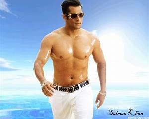 Do Aur Do Paanch: Do aur Do paanch actor Salman Khan pics ...