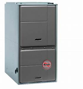 I Have A Ruud Silhouette Ii Gas Furnace  I Want To Clean