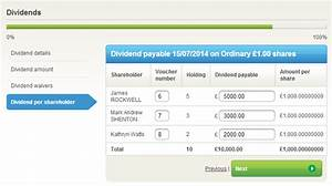 Dividend voucher examples uk gallery certificate design and template dividend voucher examples uk image collections certificate design and template yelopaper Choice Image