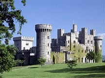 Image result for penrhyn castle