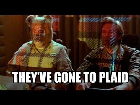 Spaceballs Memes - spaceballs the movie funny pinterest