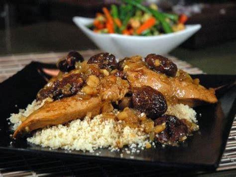 10 Best Ras El Hanout With Chicken Recipes
