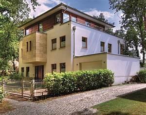 Eltern Verkaufen Haus An Kind : haus zum verkaufen berlin i massivhaus berlin brandenburg ~ Frokenaadalensverden.com Haus und Dekorationen