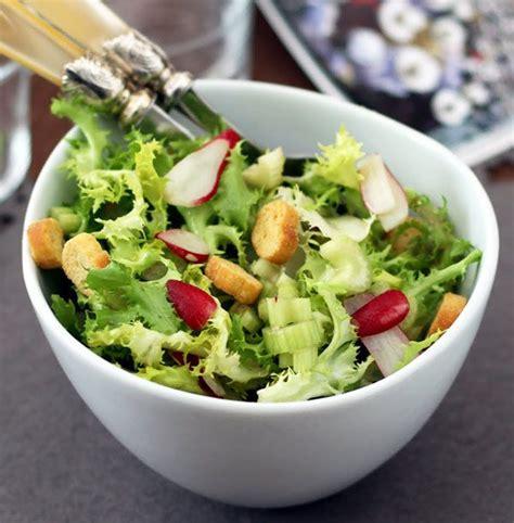 christmas salad recipes xmas salad ideas eatwell