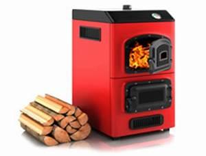 Chauffage Au Granule : le chauffage au bois de nombreuses fa ons pour se chauffer ~ Premium-room.com Idées de Décoration