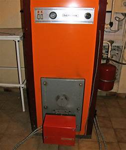 Chaudiere Mazout Occasion : chaudiere fuel geminox chaudi re mazout condensation ~ Premium-room.com Idées de Décoration