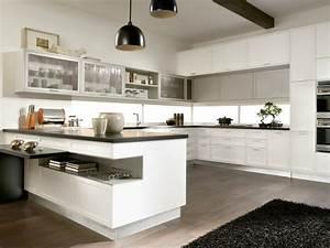 Prix Plan De Travail Cuisine : plan de travail pour cuisine pas cher retaper une maison ~ Premium-room.com Idées de Décoration