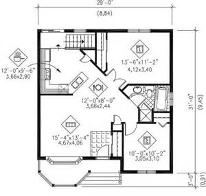 small bungalow house plans simple small house floor plans small bungalow house plans