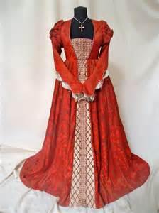 romeo juliet costume sketches fashion  rogue